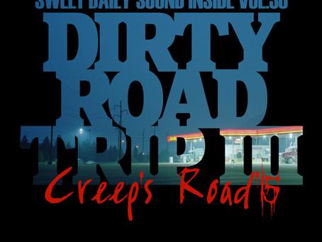 MixTape de l'été : Dirty Road Trip III