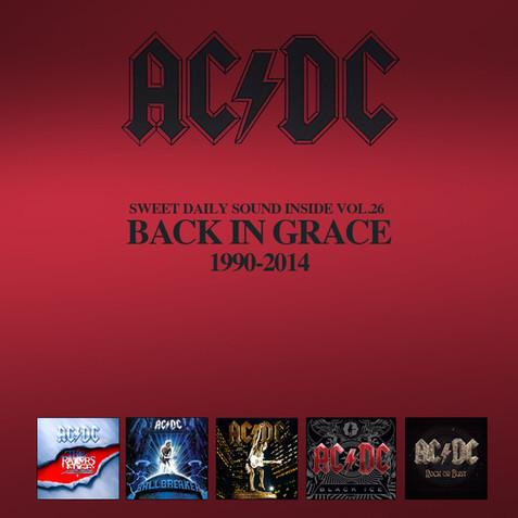 acdc  grace 2.jpg