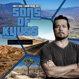 john garcia sons of kyuss.jpg