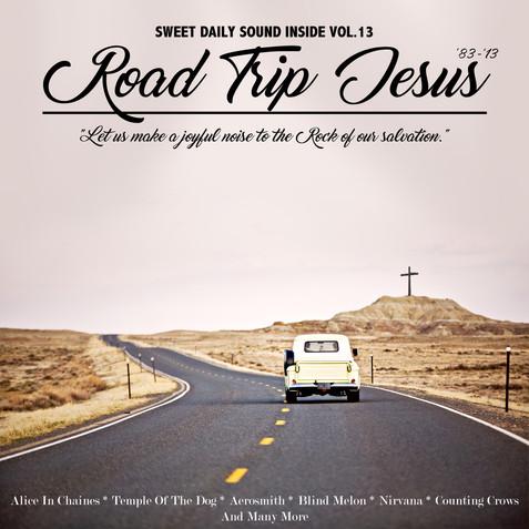 mix tape cover jsus road trip.jpg