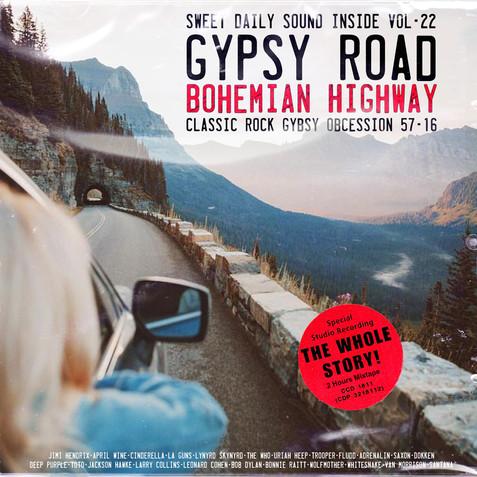 gypsy road pochette artwork cover.jpg