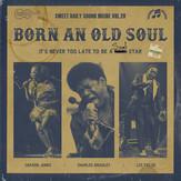 born an old Soul.jpg