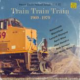 train dirty .jpg