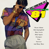 mixtape soft rock 1981.jpg