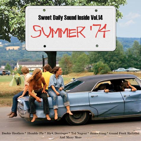 mixtape 70s rock car.jpg