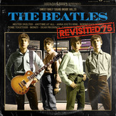 beatles revisited hard rock.jpg