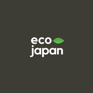 Eco Japan.jpg