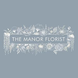 The Manor Florist.jpg