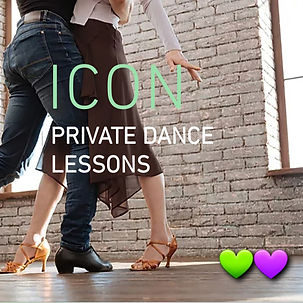 Icon Private Dance Lessons.jpg