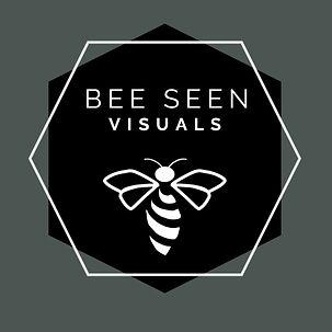 Bee Seen Visuals.jpg