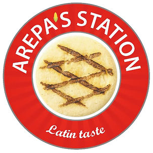 Arepa's Station.jpg