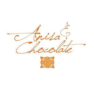 Anisa & Chocolate.jpg