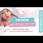 Basking Babies Huntingdon.png