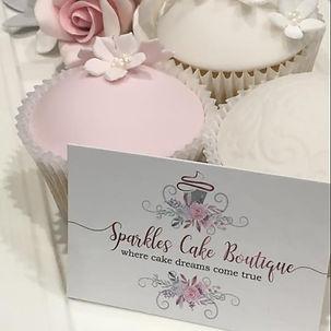 Sparkles Cake Boutique.jpg