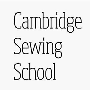 Cambridge Sewing School.jpg