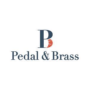 Pedal & Brass Limited.jpg