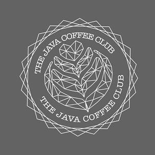 The Java Coffee Club.jpg