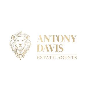 Antony Davis Estate Agents.jpg