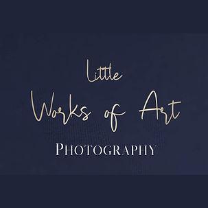 Little Works of Art.jpg