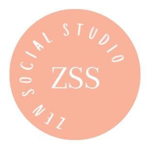 Zen Social Studio.jpg