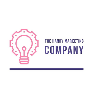 The Handy Marketing Company.png