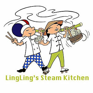 LingLing's Steam Kitchen.jpg
