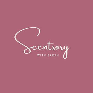 Scentsory with Sarah.jpg