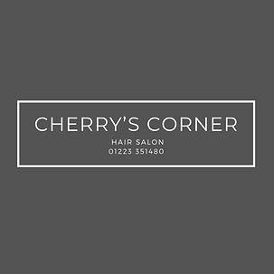 Cherry's Corner.jpg