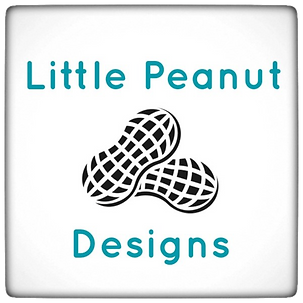 Little Peanut Designs.png