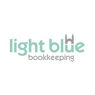 LightBlueLogo.jpg