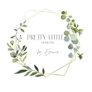 Pretty Little Designs.jpg