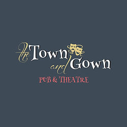 Town and Gown Pub & Theatre.jpg