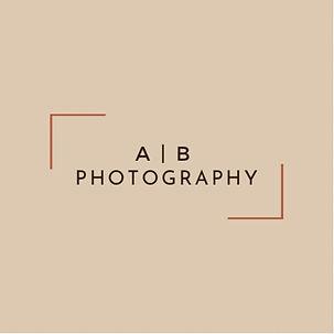 A  B Photography.jpg