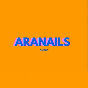 ARANAILS.jpg