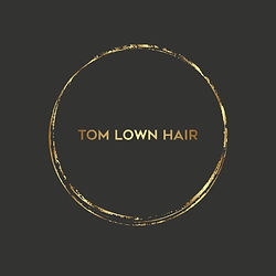Tom Lown Hair.jpg
