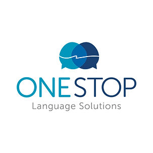 OneStop Lang Sol.jpg