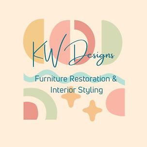 KW Design.jpg