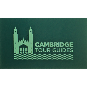 Cambridge Tour Guides.png