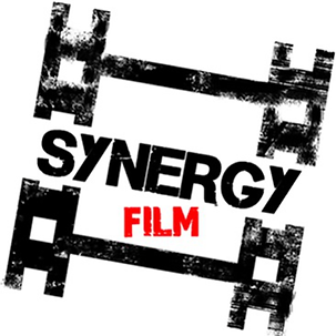 Synergy Film.png