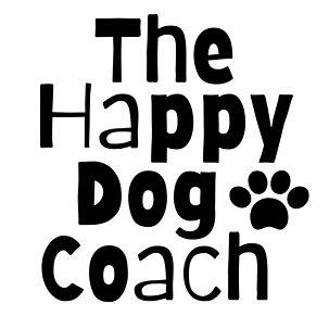 The Happy Dog Coach.jpg