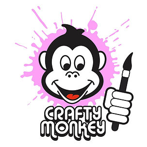 Crafty Monkey.jpg
