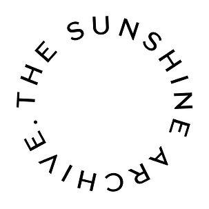 The Sunshine Archive.jpg