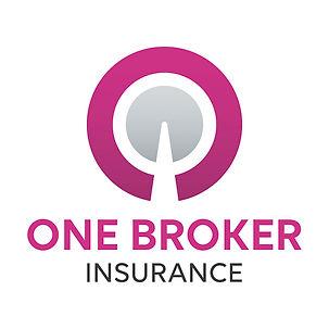 One Broker.jpg