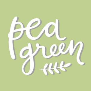 Pea Green.jpg
