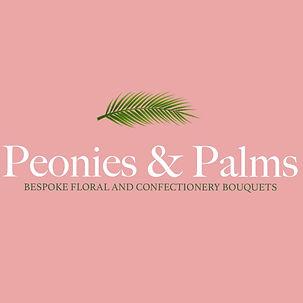 Peonies & Palms.jpg