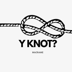 Y Knot Macrame.jpg