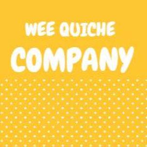 weequichecompany.jpg
