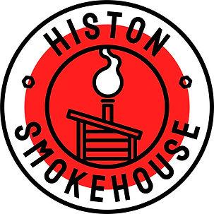Histon Smokehouse.jpg