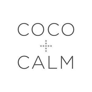 COCO + CALM.jpg
