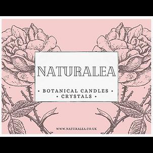 Naturalea.jpg.png